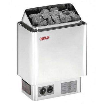 Электрокаменка HELO Cup 90 STJ (9,0 кВт)