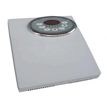 Пульт SAWO Innova Classic INC-B Built in - COMBI (до 15 кВт)