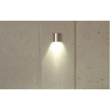 Світильник для парової лазні SY LED (Cariitti) (1545170)