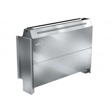 Электрокаменка HARVIA Hidden Heater HH-9 (9 кВт)