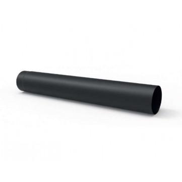 Труба 1м - Ф250мм - 2 мм Kominus KB-R10 Ripe